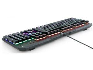 Cea-mai-Buna-Tastatura-MecanicaRedragon-Varuna