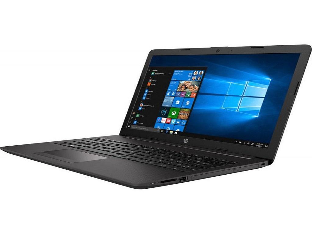 Cel mai Bun Laptop tip Business