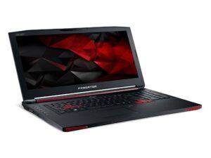Cel-mai-Bun-Laptop-de-Gaming-Acer-Predator-G9