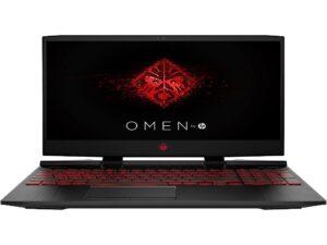 Cel-mai-Bun-Laptop-de-Gaming-HP-OMEN-15-dc0014nq
