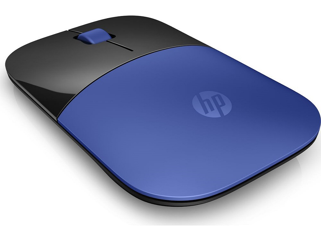 Cel mai Bun Mouse pentru Business/Office