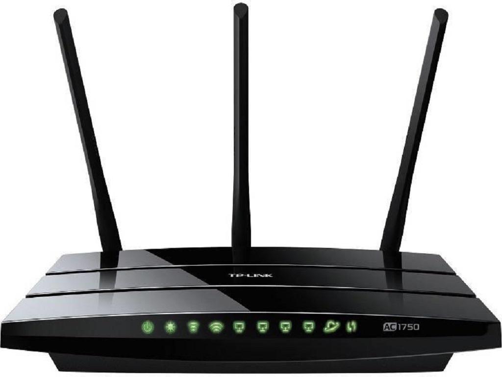 Cel mai Bun Router WiFi