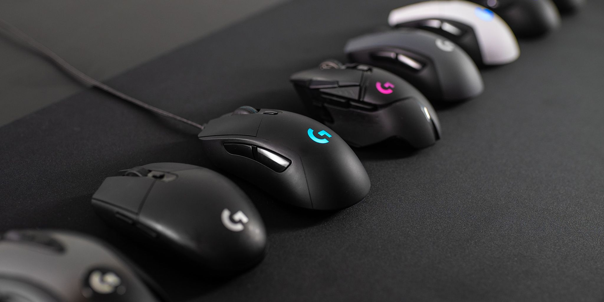 logitech-gaming-mouse-1579884297