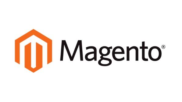 Cum sa instalezi Magento in cPanel
