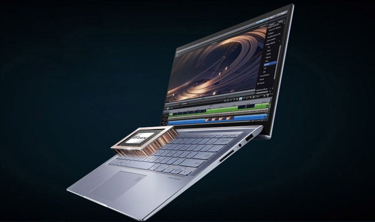 14 concepte de laptop-uri din viitor