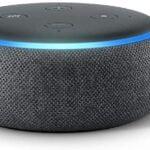 Cele mai bune dispozitive inteligente pentru locuinte din 2020: Google si Amazon
