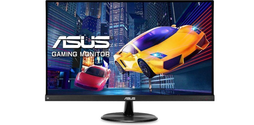 Monitor Asus CG32UQ