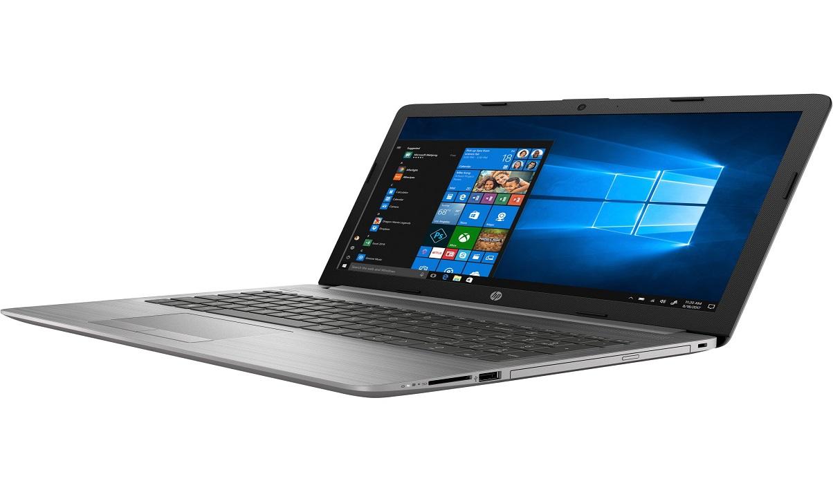 Cele mai fiabile laptop-uri