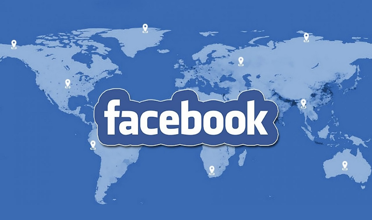 Prezentarea magazinelor Facebook: ajutarea micilor companii care vor sa vanda online