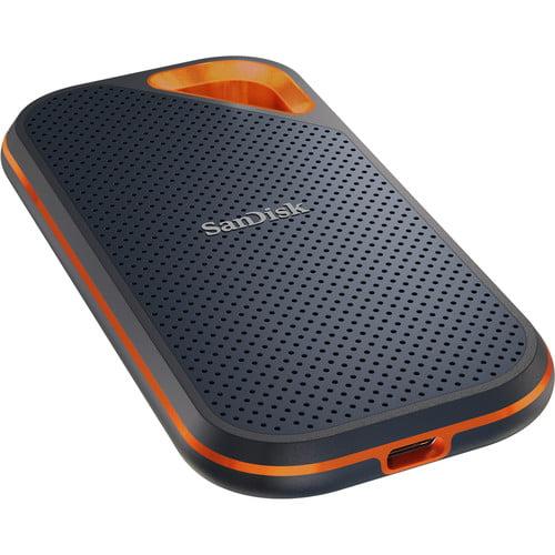 SSD SanDisk 1TB Extreme Pro