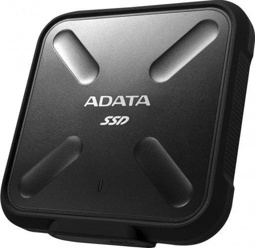 SSD extern Adata SD700