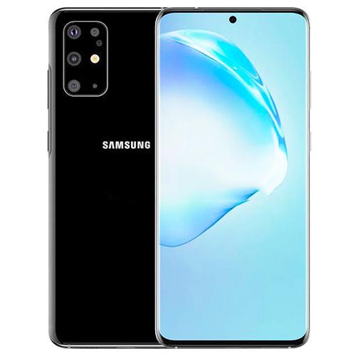 Samsung-Galaxy-S20-5G-1