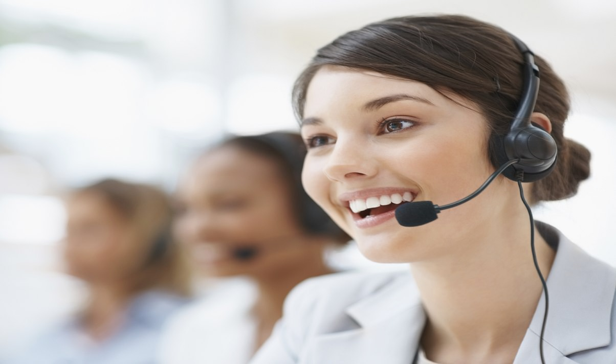 Serviciul de relatii cu clientii Akta