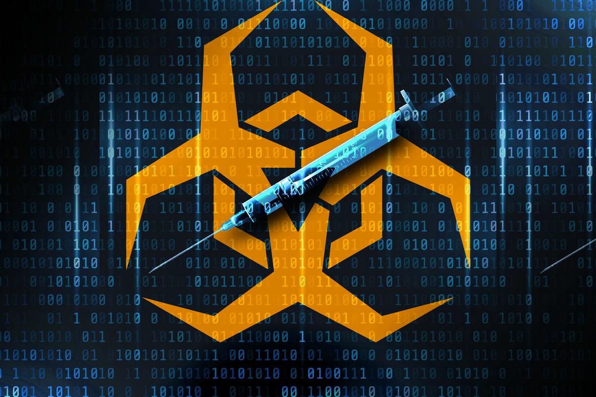 Cea mai buna protectie antivirus pentru Windows 10 in 2020