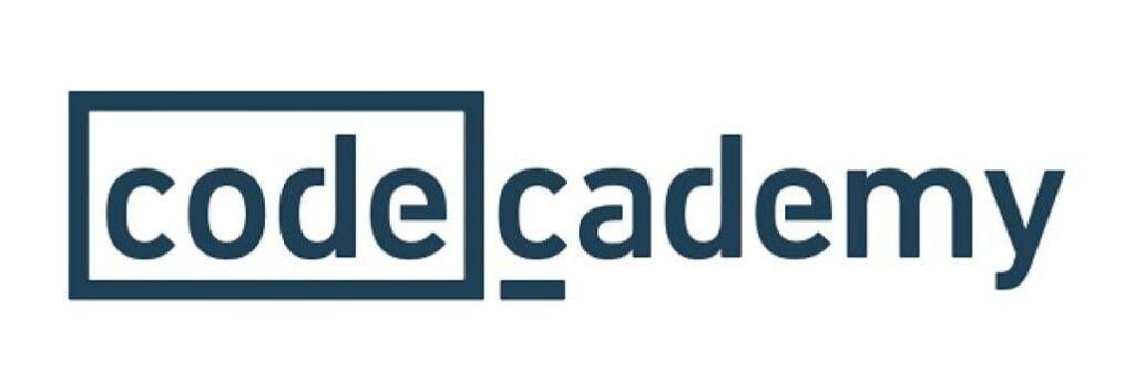 codeacademy