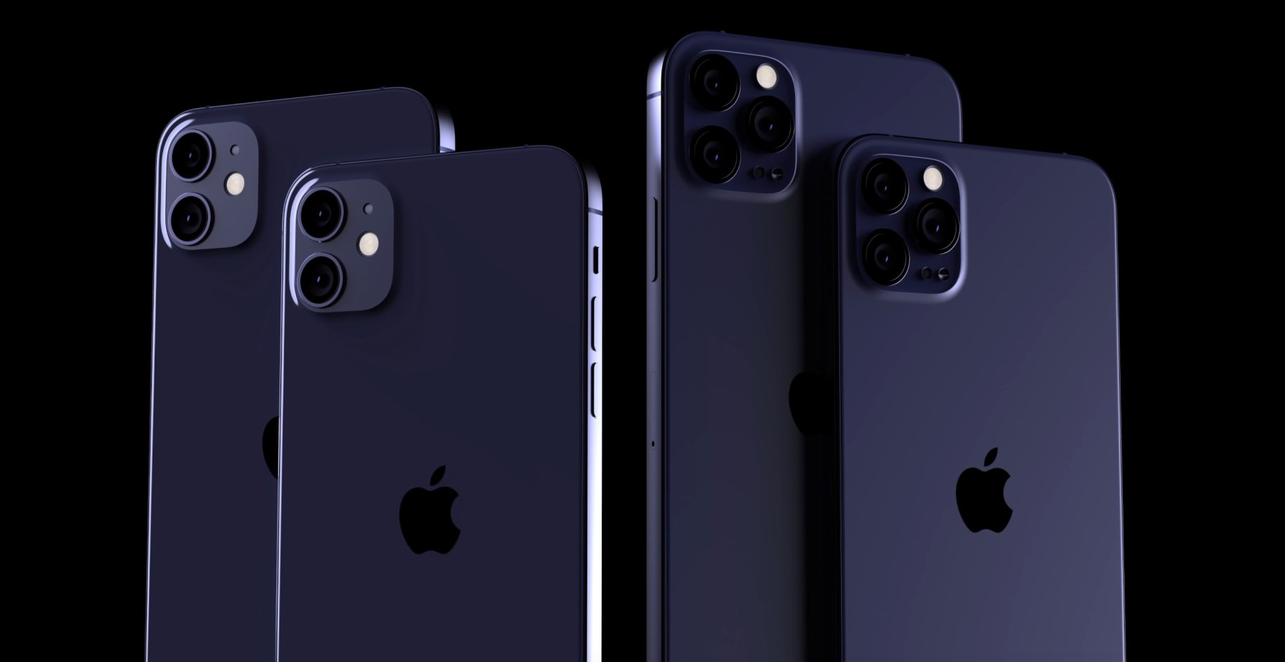 iPhone-12-Pro-concept