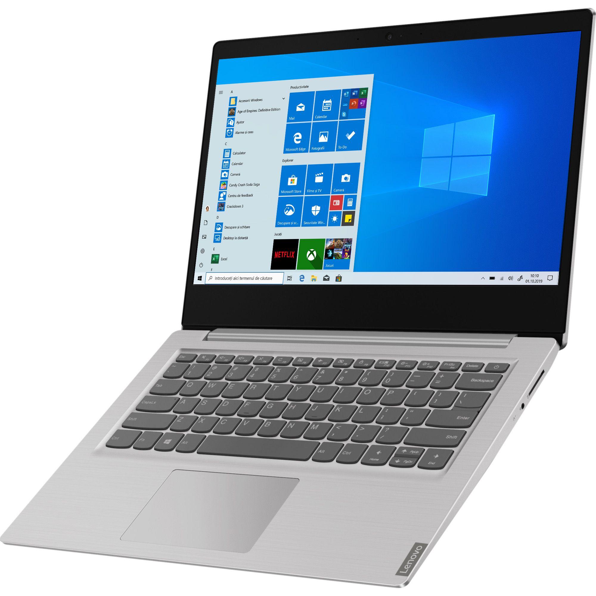 laptop lenovo ideapad i3