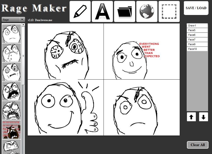 rage_comic_maker