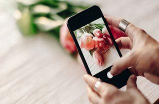 7 Cele mai bune aplicatii de editat poze pentru iPhone si Android