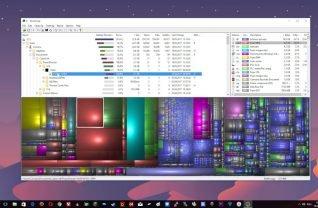 8 Moduri de eliberare a spatiului unitatii in Windows 10