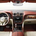 12 dintre cele mai bune sisteme audio auto