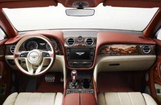 Bentley-Cover-e1596802922190