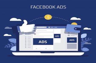 Ce trebuie sa cunosti despre Facebook Ads