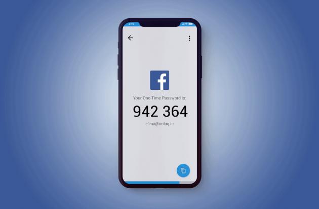 Ce trebuie sa stii despre folosirea mesajelor text pentru autentificarea cu doi factori pe Facebook