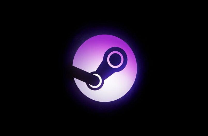 Ce-trebuie-sa-stii-despre-impartasirea-bibliotecii-de-jocuri-Steam