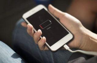 Cum sa verifici ''sanatatea'' bateriei de pe iPhone, Mac si Apple Watch