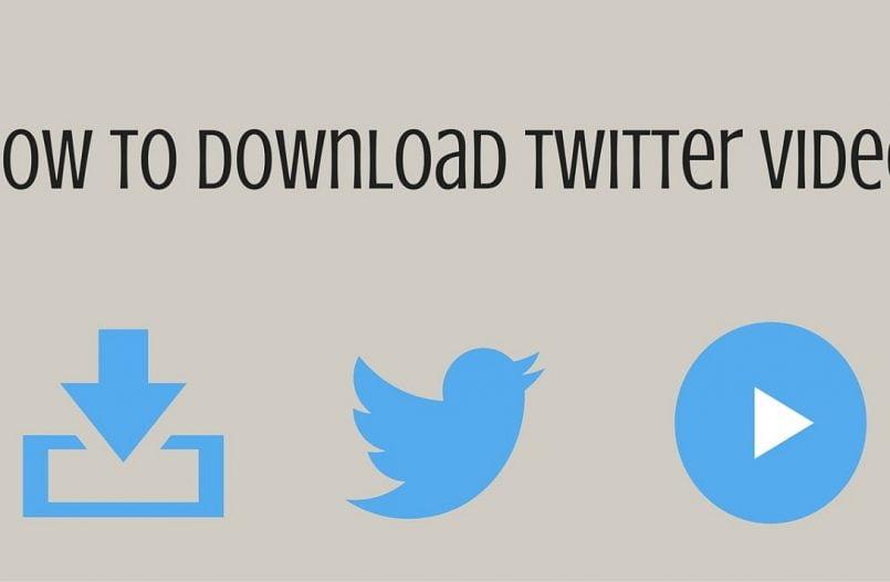 Cum se pot descarca videoclipuri Twitter pe un telefon Android si pe laptop