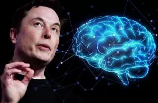 Elon-Musk-lucreaza-la-dezvoltarea-unui-cip-care-va-permite-transmiterea-muzicii-direct-in-creier