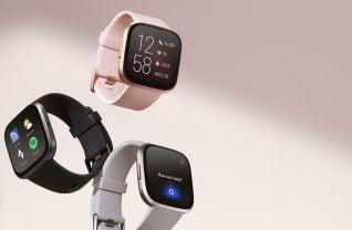 Fitbit-Versa-2-1-e1597061495352