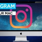 Instagram pentru Mac sau PC: Cum postezi poze din browser in loc de App