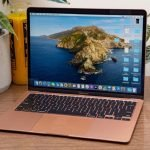 MacBook Air sau Pro mult prea lent? Iata 5 moduri prin care il poti accelera