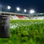 Cele mai bune aparate radio de buzunar ale anului 2020