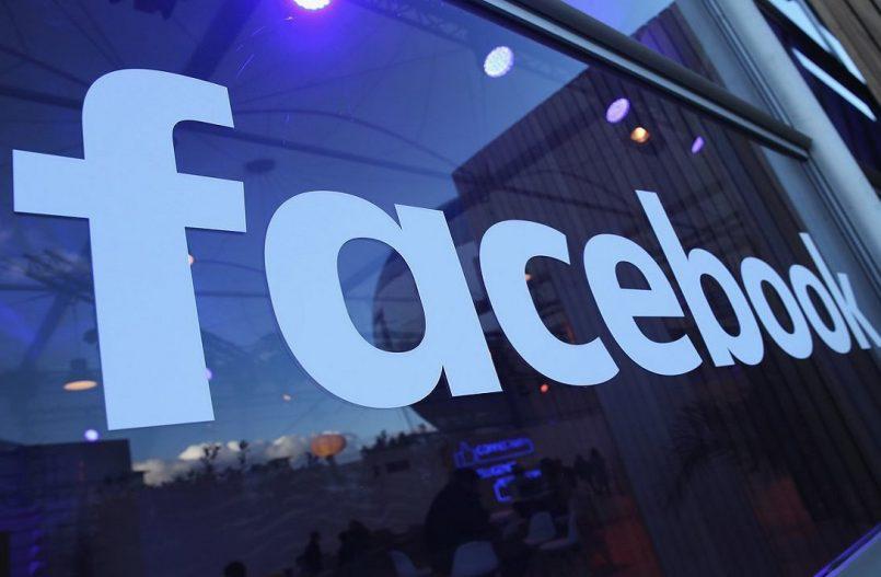Robotul acrobat' Facebook, recent construit, face internetul mai putin costisitor