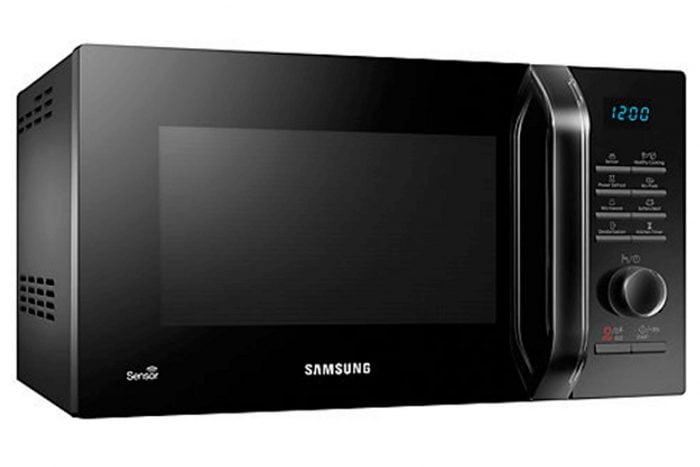 Samsung MS23H3125AK