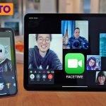 Skype, Zoom, si FaceTime: Trucuri utile pentru aplicatiile de video chat