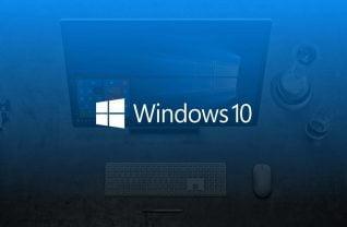Trucuri pentru utilizarea Windows 10 in 2020