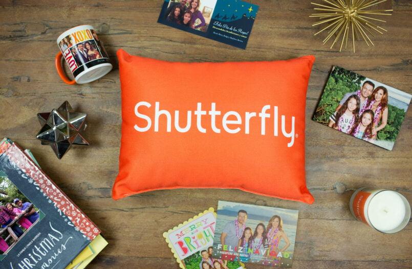 shutterfly-1-scaled-e1596523288714