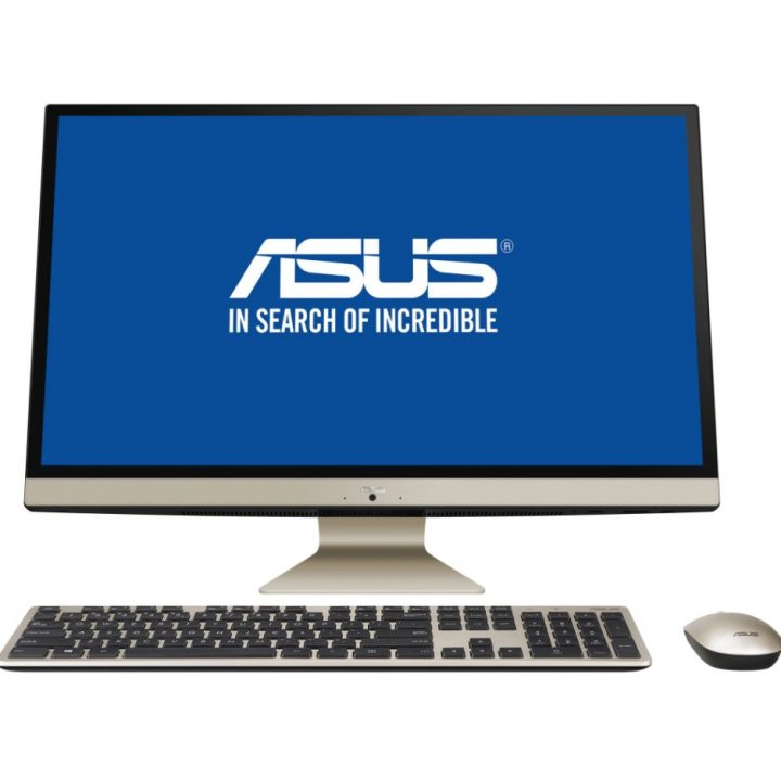 Sistem All-in-One ASUS