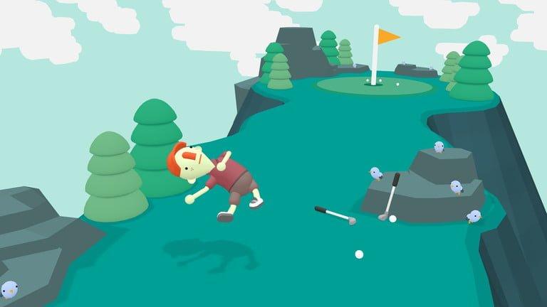 Ce este golful