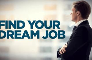 dream-job-1-768x432-1