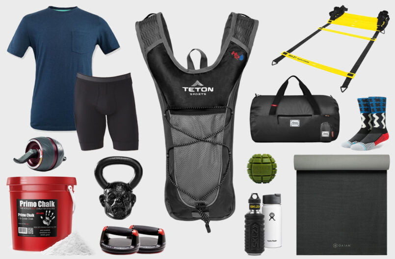 Best-fitness-gifts