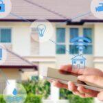 Cele mai bune produse inteligente pentru casă din 2020 care nu sunt fabricate de Amazon sau Google
