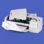 Covid-19 a reînviat tehnologia imprimantelor