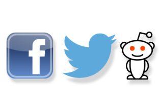 Facebook-Twitter-Reddit-scaled