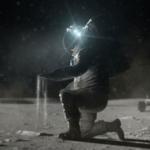 NASA le cere studenților să vină cu un aparat de eliminare a prafului lunar