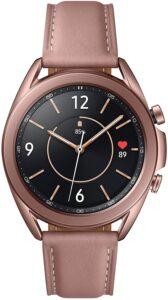 Samsung-Galaxy-Watch-3
